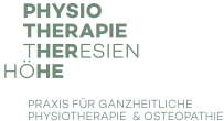 Physiotherapie Theresienhöhe